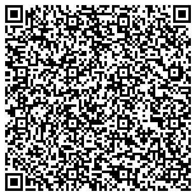 QR-код с контактной информацией организации Asstra Almaty (Асстра Алматы), ТОО