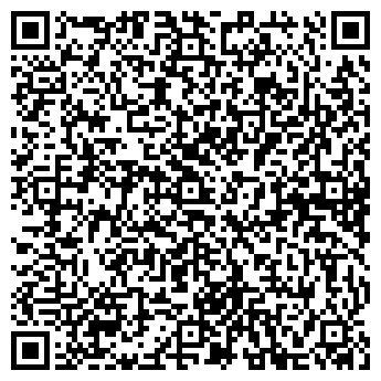 QR-код с контактной информацией организации Иртыш-Транссервис, ТОО