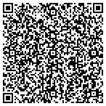QR-код с контактной информацией организации Сервис М Логистик, ЧТЭУП