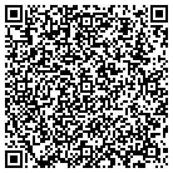 QR-код с контактной информацией организации Койбеков Ж.Т, ИП