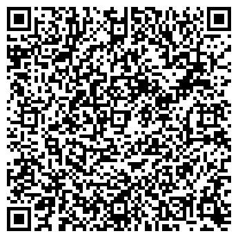 QR-код с контактной информацией организации Белцольсервис, ОДО