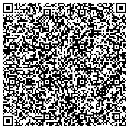 QR-код с контактной информацией организации SPEDITION SERVICES KAZAKHSTAN (СПЕДИШИОН СЕРВИС КАЗАХСТАН), ТОО транспортно-экспедиторская компания