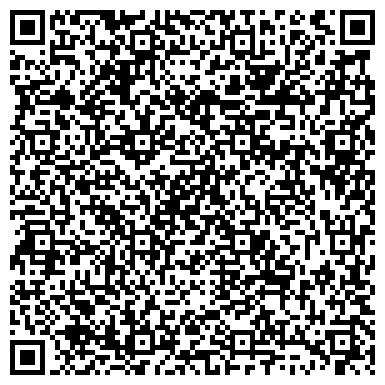 QR-код с контактной информацией организации Sharapat Logistics (Шарапат Логистик), ТОО