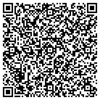 QR-код с контактной информацией организации Санкаст, ООО