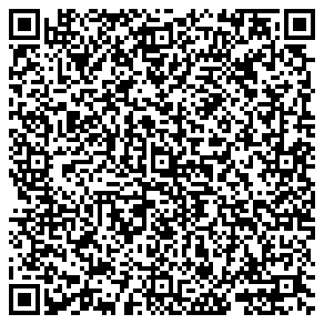 QR-код с контактной информацией организации Асад Таможенный представитель, ТОО