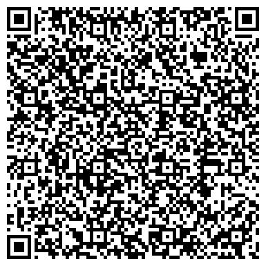 QR-код с контактной информацией организации Broc D/S (Брок ДиЭс), ТОО