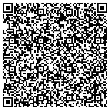 QR-код с контактной информацией организации Таможенно-логистический консалтинг, ООО
