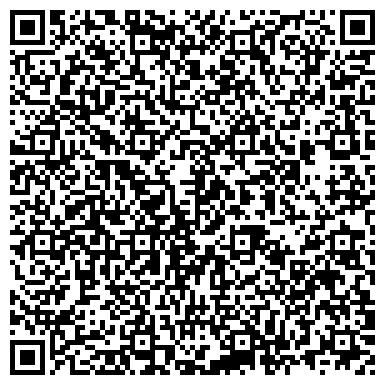 QR-код с контактной информацией организации Каспиан Брок Сервисез, ТОО