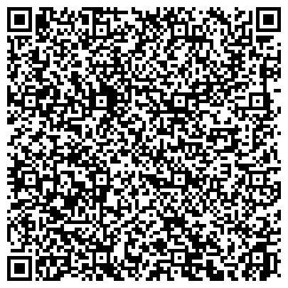 QR-код с контактной информацией организации Kazakhstan Supply Management (Казахстан Саппли Мэнэгемент), ТОО)