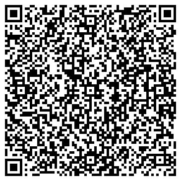 QR-код с контактной информацией организации Прямой контакт, ООО