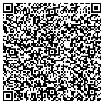 QR-код с контактной информацией организации AriI cargo (Ари карго), TOO