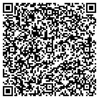 QR-код с контактной информацией организации Белорусская ТПП