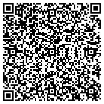 QR-код с контактной информацией организации Болотов,ИП