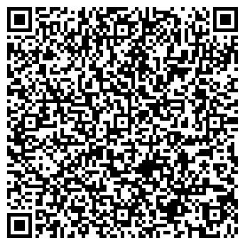 QR-код с контактной информацией организации ЖеВиЛи НПВ, ООО