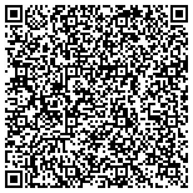 QR-код с контактной информацией организации Казахстан - Торговля и Финансирование,ТОО