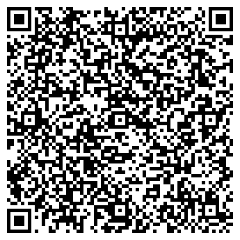 QR-код с контактной информацией организации Ломаник С. А., ИП
