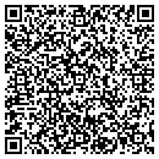 QR-код с контактной информацией организации Печерский, ИП