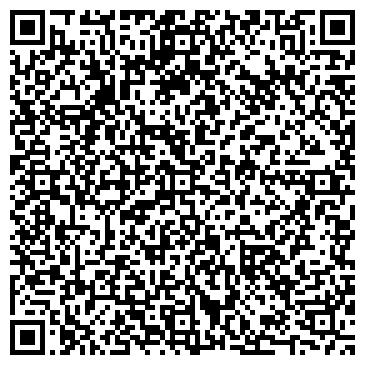 QR-код с контактной информацией организации АПТЕЧНЫЙ ПУНКТ № 28