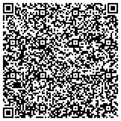 QR-код с контактной информацией организации Bashlak Trans Exspress Almaty (Башлак Транс Экспресс Алматы), ТОО