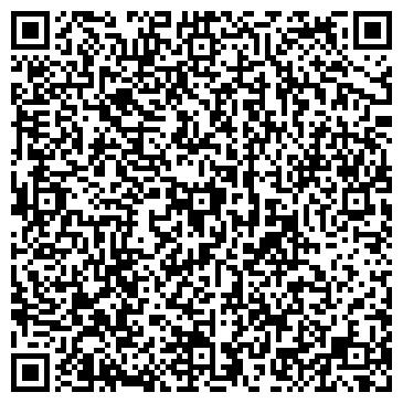 QR-код с контактной информацией организации ArNa T&L (АрНа ТиэндЭл), ТОО