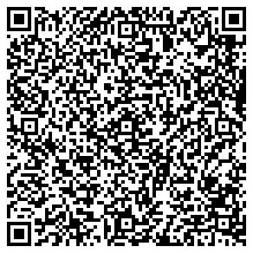 QR-код с контактной информацией организации Нивэкс-М, ЧТУП