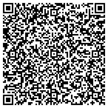 QR-код с контактной информацией организации Кульбицкий А. П., ИП
