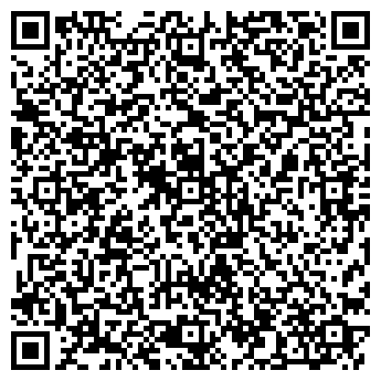 QR-код с контактной информацией организации Айтжанова Д., ИП