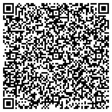 QR-код с контактной информацией организации НОРДТРАНС-МАСТЕР, ТОО