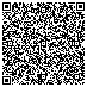 QR-код с контактной информацией организации Сайфуллин, ИП
