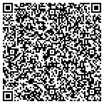 QR-код с контактной информацией организации Ку О.А., ИП
