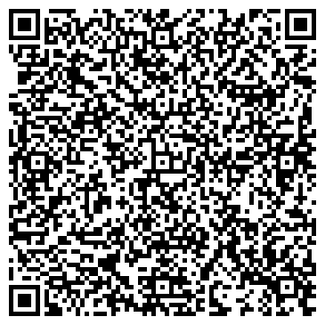 QR-код с контактной информацией организации Казтранснаб, ТОО
