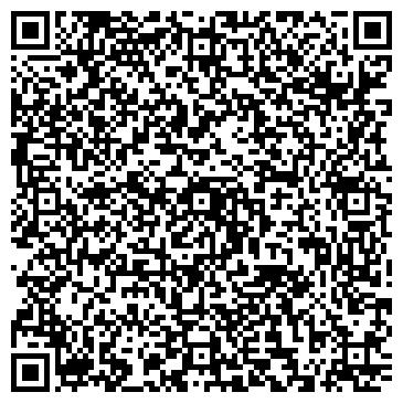 QR-код с контактной информацией организации MariMaks (МариМакс), ТОО