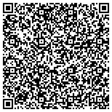 QR-код с контактной информацией организации Траффик Павлодар, ТОО