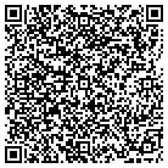 QR-код с контактной информацией организации Корякин С. В., ИП