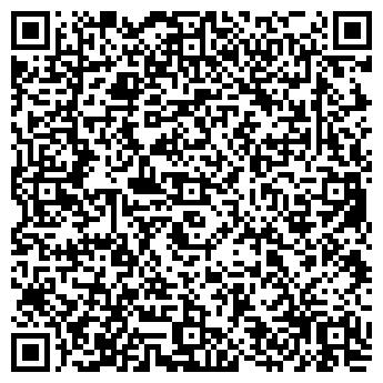 QR-код с контактной информацией организации Черницкий А. М., ИП
