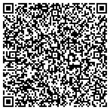 QR-код с контактной информацией организации Dpx (Дипикс), ТОО