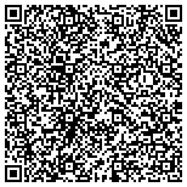 QR-код с контактной информацией организации TransLogistic (Транс Логистик), TOO
