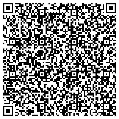QR-код с контактной информацией организации NarTauekel Trans Servis (НарТауекел транс сервис), ИП