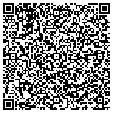 QR-код с контактной информацией организации Logistics Service (Логистикс Сервис), ИП