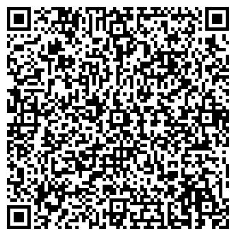 QR-код с контактной информацией организации Лысюк Л.Ю., ИП
