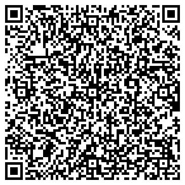 QR-код с контактной информацией организации CarGo (КарГоу), ТОО