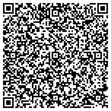 QR-код с контактной информацией организации Американа кувейт, ТОО