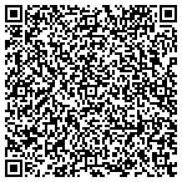 QR-код с контактной информацией организации Сова ТрансГрупп,ТОО