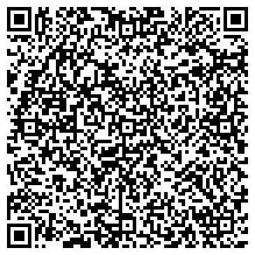 QR-код с контактной информацией организации Строй сантехсервис П, ТОО