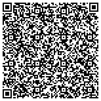 QR-код с контактной информацией организации Transgroup kst (Трансгруп кст), ТОО