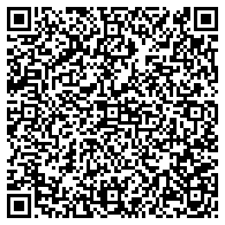 QR-код с контактной информацией организации Юнона, ИП