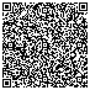 QR-код с контактной информацией организации Star Way Trans (Стар Уей Транс), ИП
