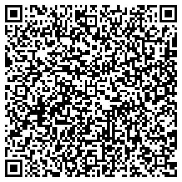 QR-код с контактной информацией организации Impexcity(Импэкс Сити), ТОО