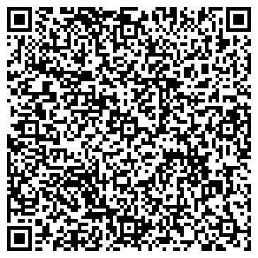QR-код с контактной информацией организации Aprile Kazakhstan (Априле Казахстан) ТОО