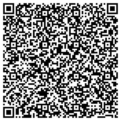 QR-код с контактной информацией организации Шыгыс-Брок, ТОО